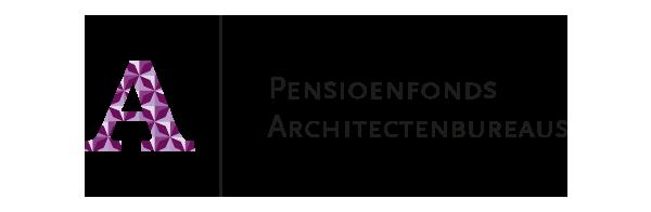 Architecten pensioenfonds