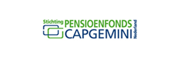 Cap Gemini pensioenfonds